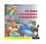 101 bajek - Ali Baba i czterdziestu rozbójników