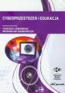 Cyberprzestrzeń i edukacja
