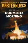 Doomsday Morning