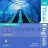 Total English NEW Elem Class CD