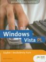 Windows Vista PL