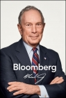 Bloomberg by Bloomberg Revised and Updated Bloomberg Michael R.