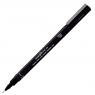 Cienkopis kreślarski Uni PIN 02-200 czarny