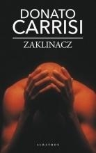 Zaklinacz pocket Donato Carrisi