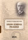 Sprawa sumienia polskiego