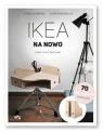 IKEA na nowo Zrób to po swojemu Bruno Isabelle, Baillet Christine