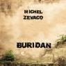 Buridan  (Audiobook) Zevaco Michel