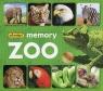 ZOO memory (7264)