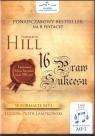 16 Praw sukcesu. Audiobook (8CD) Napoleon Hill