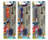 Pióro wieczne Zenith Graffiti + 3 naboje atramentowe (203318012)