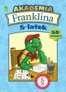 Akademia Franklina 5-latek