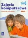 Galeria możliwości 1 Zajęcia komputerowe Podręcznik z ćwiczeniami