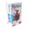 Mistakos - Wyższy szczebel (01826) Wiek: 5+