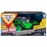 Monster Jam - pojazd RC Grave Digger 1:24 (66803/6044955)Wiek: 4+
