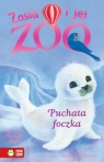 Zosia i jej zoo