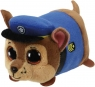 Maskotka Teeny Tys Psi Patrol - Chase 10 cm (42226)
