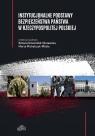 Instytucjonalne podstawy bezpieczeństwa państwa w Rzeczypospolitej Polskiej