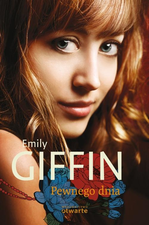 Pewnego dnia Giffin Emily
