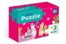 Puzzle Mini 35: La-la-lamy (DOP300401)