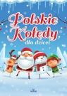 Polskie kolędy dla dzieci