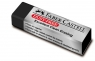 Gumka Dust Free Faber-Castell - czarna (187171 FC)