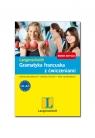 Gramatyka francuska z ćwiczeniami