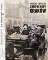 Okupacyjny Kraków w latach 1939-1945