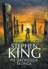 Po zachodzie słońca  King Stephen