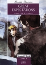 Great Expectations Student's Book Level 4