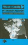 Przestrzenie intermedialności