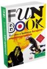 Funbook To i owo o kulturze krajów anlojęzycznych