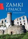 Nasza Polska. Zamki i pałace