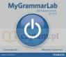 MyGrammarLab Intermediate Class Audio CDs