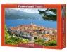 Puzzle Korcula, Croatia 3000 elementów (300266)
