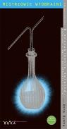 W poszukiwaniu światła  (Audiobook) Opowieść o Marii Czerwińska-Rydel Anna