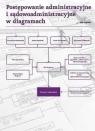 Postępowanie administracyjne i sadowoadministracyjne w diagramach