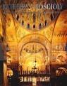 Katedry i kościoły. Najpiękniejsze budowle sakralne z siedemnastu stuleci