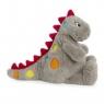Dinozaur Igor 30 cm (22600071)