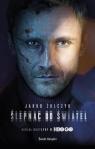 Ślepnąc od świateł (wydanie serialowe) Jakub Żulczyk