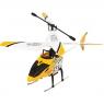 BUDDY TOYS 4CH Helikopter Sparrow (BRH419010)