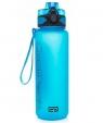 Bidon Coolpack Brisk 600 ml - niebieski (95266CP)