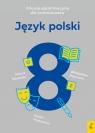Arkusze egzaminacyjne dla ósmoklasistów Język polski Harasimik Agnieszka