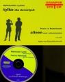 Niderlandzki i polski tylko dla dorosłych z płytą CD