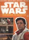 Star Wars Przewodnik Po Galaktyce 24/2016