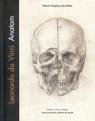 Leonardo da Vinci Anatom Praca zbiorowa