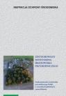 Zintegrowany monitoring środowiska przyrodniczego