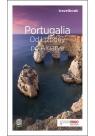 Portugalia Od Lizbony po Algarve Travelbook Wydanie 3 Pamuła Anna, Gierak Krzysztof