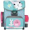 Tornister szkolny Premium 14 - Rabbit