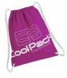 CoolPack - Worek uniwersalny - sprint 888 (79266CP)