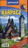 Karpacz i okolice. Ilustrowany przewodnik z mapami Opracowanie zbiorowe